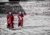 西藏:布達拉宮、大昭寺、納木措、天路、岡仁波齊、珠穆朗瑪峰