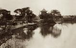 江西舊影1931年,贛鄱大地民國第二首都
