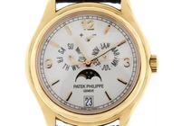瑞士名錶都有哪些?哪些名錶不是瑞士品牌?
