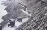 越戰時兩百萬北越人及武器通過胡志明小道抵達南越,最終越南統一