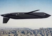 巡航導彈與彈道導彈的區別是什麼?