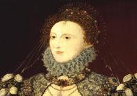 英國伊麗莎白一世終身未婚的原因究竟是什麼?