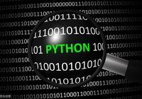 Python學習第37課-自定義函數的參數