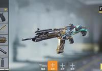 《使命召喚手遊》武器掛件那麼多,該怎麼搭配才好呢?