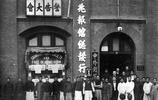 清末民初吳淞江流域,上海嘉定蘇州
