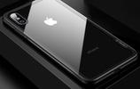 """蘋果禁售令?別怕,這幾款""""鏡面式""""手機殼,還能買買買"""