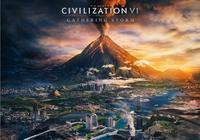 """《文明6》第二個大型擴展包""""風雲變幻""""現已推出"""