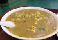 這幾個河南小吃名氣不如燴麵、胡辣湯,但是河南人都愛吃