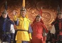 清史雜談:莽古爾泰宴請皇太極,因疏忽一細節,致使1000多人被斬
