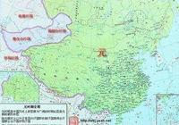 中華五千年——元朝