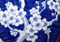 純手工製作景德鎮陶瓷花瓶,一款比一款大氣,精緻上檔次還不貴