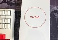 騷紅的nubia Z17mini低調開箱,手機很美還便宜