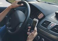 手機崩完了汽車崩 為什麼大家都不花錢了?