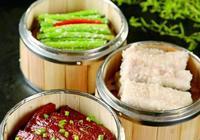 過年了,團圓飯都會吃些什麼寓意好的食物?