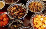李湘家晚餐,范冰冰的晚餐,馬雲的晚餐,網友:接地氣,沒毛病!