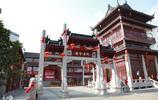 中國GDP千億縣Top10,江蘇竟佔了5個!超過很多省會城市