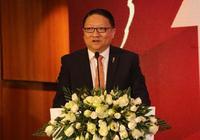 第15屆中美電影節、中美電視節發佈會亮相2019北京國際電影節