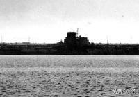 二戰日本海軍最短命航母 有大和號戰列艦的裝甲卻被潛艇輕易擊沉