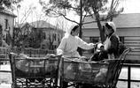 60年前,青島第六棉織廠託兒所悉心照看乳兒,年輕媽媽可無憂工作