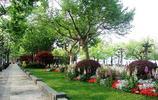 杭州海濱公園