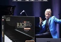 克萊德曼在世界鋼琴界處於什麼地位?你如何評價?