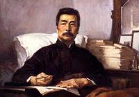 """魯迅有沒有被秋瑾罵過""""投降滿虜,賣友求榮""""?"""