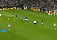 羅伊斯電梯任意球破門 德國5-0領先愛沙尼亞