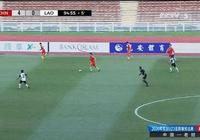 中國足球必須感謝他!國奧賽世界名帥希丁克比賽最後時刻令人動容