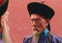 《走向共和》中的老藝術家,李鴻章翁同龢張之洞都已去世