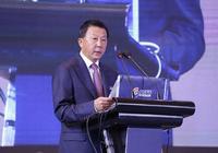2019中國體育產業峰會在上海舉行,探討核心競爭力建設