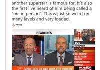 4月20日,NBA的一檔節目批判哈登晃倒盧比奧聳肩卑鄙刻薄,你怎麼看?