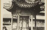 清末中國攝影-建築