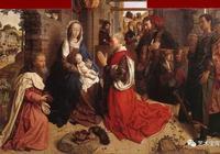西方藝術史:尼德蘭文藝復興時期美術「22」