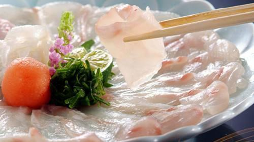 舌尖上的唐朝——有關唐朝飲食文化的一些冷知識