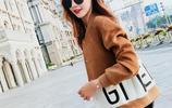 聰明會穿的女人,只用一件短外套就能搭出各種風格,你也來學幾招