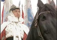 應該如何評判多爾袞?