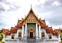 吐槽|關於泰國,你有哪些想吐槽?