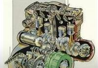 幾款能夠排進世界前幾的發動機,這幾款不輸給法拉利