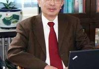 """""""靈芝之父""""林志彬教授談:靈芝抗腫瘤"""