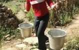 回憶小時候經常乾的10種農活,70後80後農村人都熟悉,90後未必