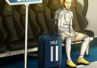 貝爾是否有轉會拜仁慕尼黑的可能性?