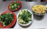 中國科學院物理研究所的專家們每天都吃啥,隨攝影師鏡頭來看一看