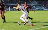 科拉羅夫任意球破門建功 羅馬客場1-0小勝都靈