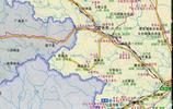 廣西旅遊資源地圖-桂林山水甲天下!