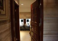 臥室門對著衛生間門要怎麼辦?如何化解呢?
