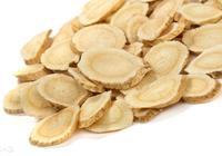 飲食養生 黃芪:首屈一指的補氣要藥