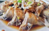 好味道在民間,河北趙縣肖莊村裡一家小飯店全是特色能吃上癮來