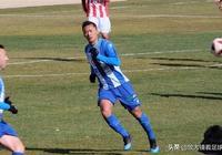 高雷雷吐槽沈祥福:歐洲聯盟杯首發用錢買不來,進中國國家隊能!