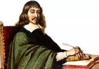 """近代哲學之父""""、""""解析幾何之父""""勒內·笛卡爾的輝煌一生"""