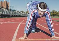 從不跑步,到跑步,再到放棄跑步